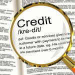 College Students In Credit Card Debt