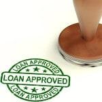 Bad Credit Private Student Loan